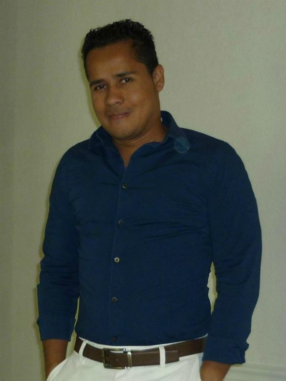John Altamirano