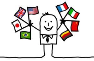 multilingual_1