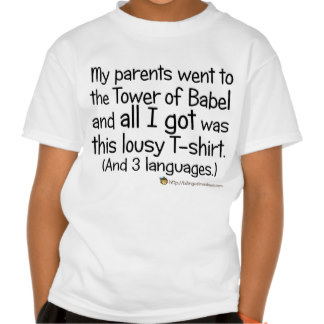 tower_of_babel_trilingual_kid_s_t_shirt-r554f86b719bb4d25ae2fbd297297bc88_wio57_324