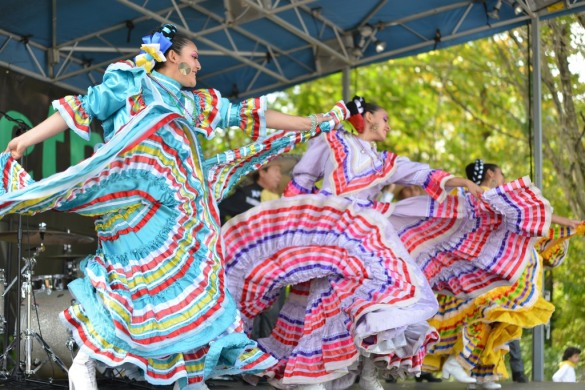 latin-american-festival-2015